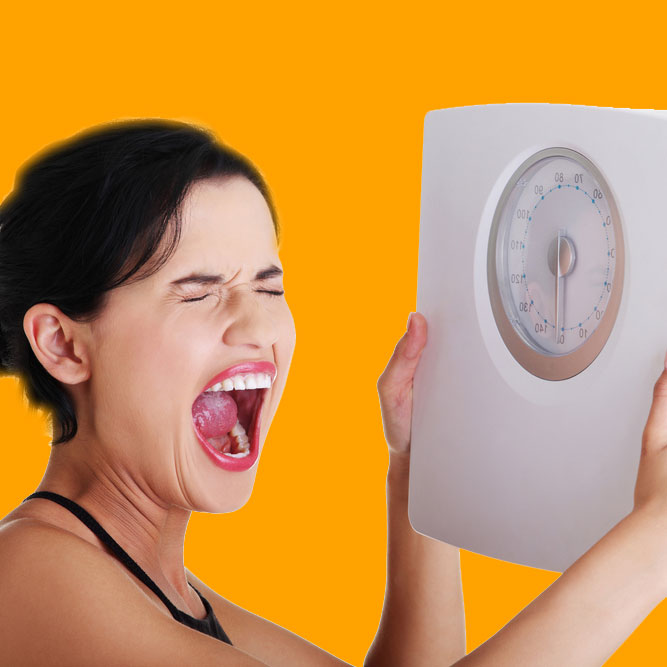 שינוי הרגלי אכילה משפיע על כל החיים